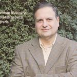 Entrevista a Gerente General en diario Financiero