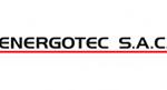Logo Energotec S.A.